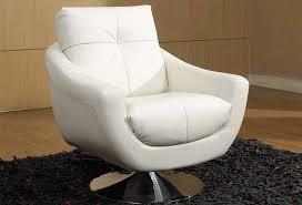 Swivel Chairs For Living Room Contemporary Home Designs Designer Swivel Chairs For Living Room Furniture 16