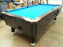 how much to refelt a pool table fascinating valley pool table rails cool on ideas plus how to refelt