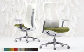 hayworth chair gallery look side chair options haworth with