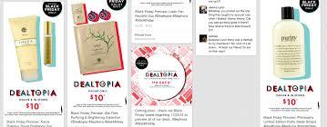 sephora black friday deal sephora black friday 2013 sneak peek secretly hoarding