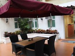 Outdoor Furniture Hong Kong Best Price On Hoi Shing Hotel In Hong Kong Reviews