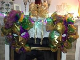 cheap mardi gras decorations mardi gras decorations ideas noel homes mardi gras