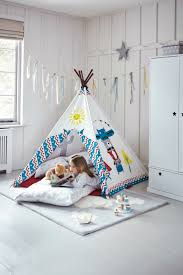 White Sling Bookcase by 40 Best Grey Themed Children U0027s Bedroom Images On Pinterest Toy