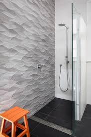 porcelanosa ona blanco google search shower room bathroom