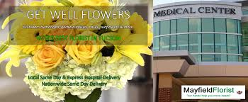 Local Florist Florist Tucson Az Flowers Tucson Az Mayfield Florist