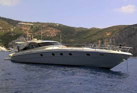 grand banks boats for sale yachtworld distressed boat sales europe atlantic yacht u0026 ship inc