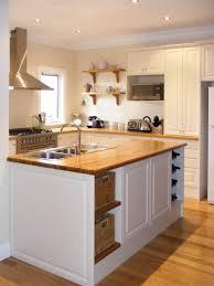 kitchen benchtop ideas diy kitchen benchtop ideas information
