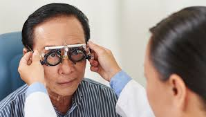 glasses for eyes sensitive to light aging and your eyes