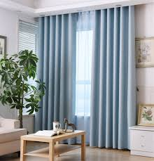 compare prices on balcony curtains online shopping buy low price