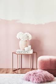 Schlafzimmer Einrichten Rosa Die Besten 25 Rosa Schlafzimmer Ideen Auf Pinterest Grau Pinke