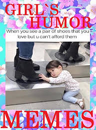 Hot Women Memes - com memes women s humor hilarious sometimes dirty and