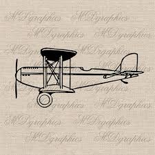 200 best baby boy u0026 big boy vintage airplane nursery room images