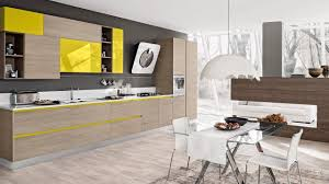 Modern Kitchens Ideas by Spacious And Large Modern Kitchen Ideas For Large Areas Youtube