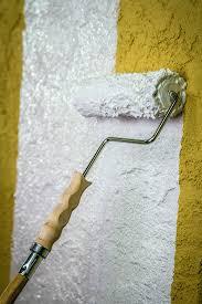 amazon com kilz 2 multi surface stain blocking interior exterior
