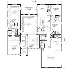 horton homes floor plans dr horton house plans modern florida home emerald soiaya