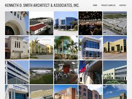 architect design online online architect website exles foliohd
