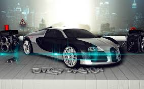 white bugatti veyron supersport tuned black and white bugatti veyron super sport the veyron super