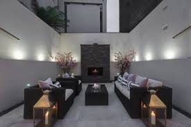 Ivory Homes Floor Plans by The Ivory Tower Belgravia London The Plum Guide