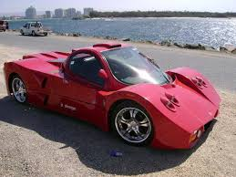 enzo replica for sale this looking enzo replica is a terrible way to spend
