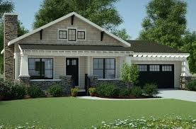 small bungalow plans bungalow plan 1 378 square 3 bedrooms 2 bathrooms 7806 00013