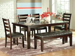 dining table fine dining table setting photos nice designs