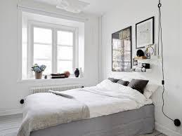 scandinavian parisian apartments in white arafen bedroom large size scandinavian design bedroom home inspiration interior book and contemporary home interior