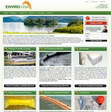 enviro usa u2013 orlando web design company u2013 florida web design u2013 db