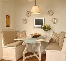 kitchen nook bench tags comfy kitchen breakfast nook ideas