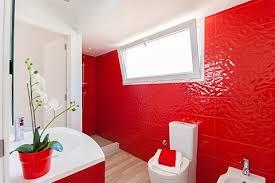 couleur de chambre a coucher moderne costa blanca villa moderne à vendre à torrevieja mobilier couleur