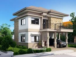 how to design house plans house plans plan your house with us