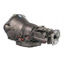 2005 dodge ram transmission dodge ram diesel transmission ebay
