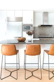 best counter stools bar stools best 25 saddle bar stools ideas only on pinterest