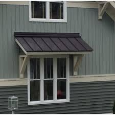 exterior home windows 12 best bay window design images on exterior home windows best 20 bay window exterior ideas on pinterest a dream bay best concept