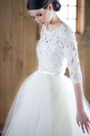 Winter Wedding Dress Best 25 Winter Bride Ideas On Pinterest Wedding Gowns For