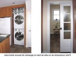 armoires de cuisine usag馥s décoration armoires de cuisine usagees montreal 93 rennes