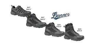 danner black friday sale danner pursuit series uniform boots cabela u0027s
