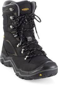 keen s winter boots canada keen neve polar winter boots s rei com
