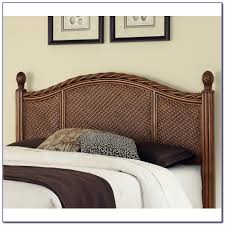 cal king headboards only california king headboards only headboard home decorating