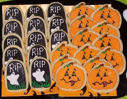 decorated cookie prices 28 images wegmans grocery is america s