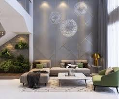 Interior Design Ideas For Living Room Living Room Designs Interior Design Ideas