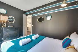 couleur pour une chambre d adulte quelle touche de couleur pour une chambre d adulte home sofa