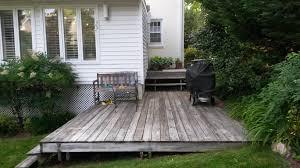 outdoor living space combinations maryland custom outdoor