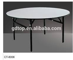 Used Round Tables And Chairs For Sale Used Round Banquet Tables For Sale Used Round Banquet Tables For