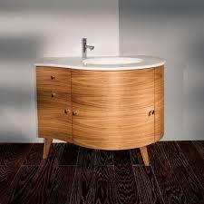 42 Bathroom Vanities by 42 U201d Lacava Flou Mb130 Bathroom Vanity Bathroom Vanities Bath