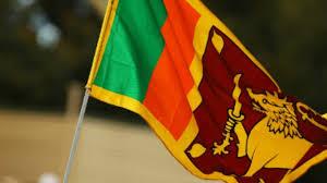 Sri Lanka Flag Lion Sri Lankans Should Not Fear Indians Lanka Fm Samaraweera