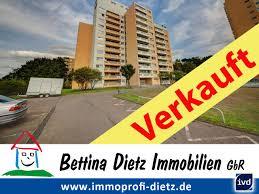 Etw Kaufen Kaufen Frankfurt Verkauft Frankfurt Eckenheim Gut