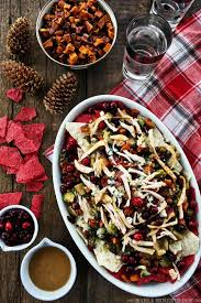 27 best healthy thanksgiving recipes images on healthy
