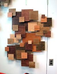 reclaimed wood wall for sale wall wood decoration drone fly tours
