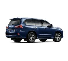 lexus lx price usa new 2017 lexus lx 570 for sale indianapolis in