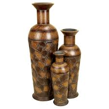 vases design ideas vase uk buy your vases and bowls online today